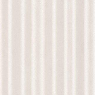 Watercolour Stripe / 6867 / Northern Stripes / Borastapeter