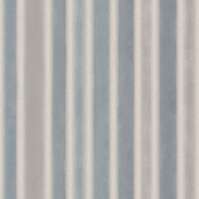 Watercolour Stripe / 6868 / Northern Stripes / Borastapeter