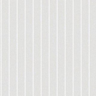 Shirt Stripe / 6857 / Northern Stripes / Borastapeter