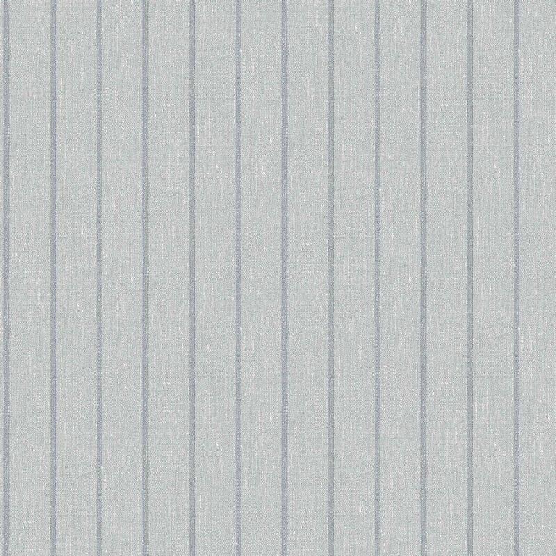 Shirt Stripe / 6859 / Northern Stripes / Borastapeter