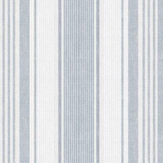 Linen Stripe / 6860 / Northern Stripes / Borastapeter