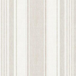Linen Stripe / 6861 / Northern Stripes / Borastapeter