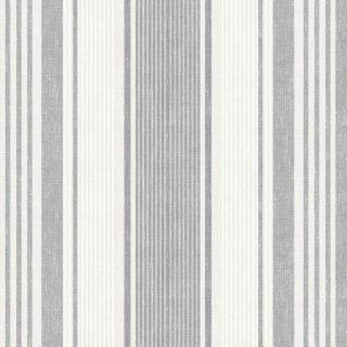 Linen Stripe / 6862 / Northern Stripes / Borastapeter
