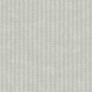 Botanical Stripe / 6864 / Northern Stripes / Borastapeter