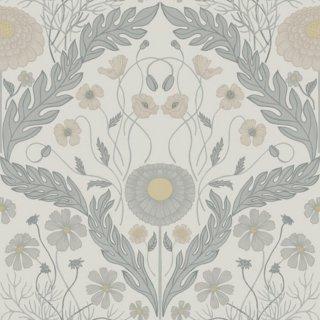 Marguerite / 51000 / Blomstermala / midbec