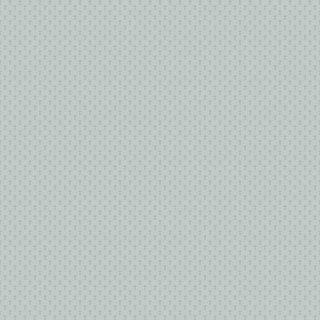 Vivvi / 51004 / Blomstermala / midbec