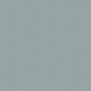 Vivvi / 51005 / Blomstermala / midbec