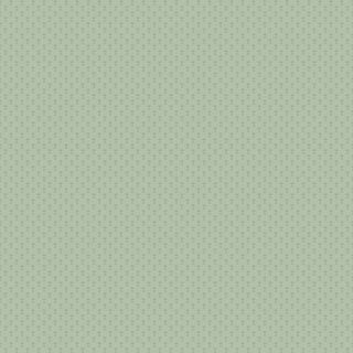 Vivvi / 51006 / Blomstermala / midbec