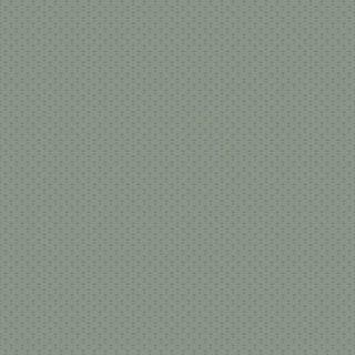 Vivvi / 51007 / Blomstermala / midbec