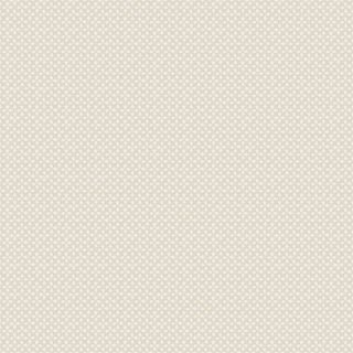 Evert / 51013 / Blomstermala / midbec