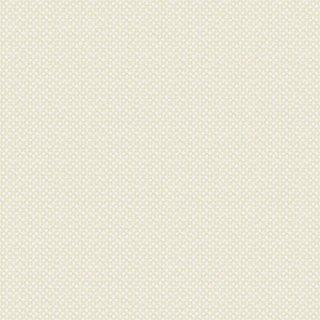 Evert / 51014 / Blomstermala / midbec