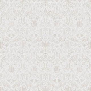 Ludvig / 51017 / Blomstermala / midbec