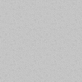 Alva / 51030 / Blomstermala / midbec