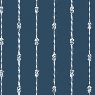 Knot stripe / 8858 / Marstrand � / Borastapeter