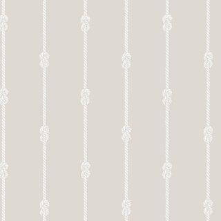 Knot stripe / 8859 / Marstrand � / Borastapeter