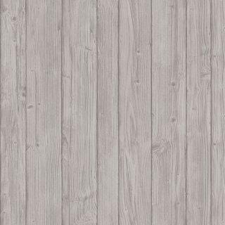 Driftwood / 8865 / Marstrand � / Borastapeter