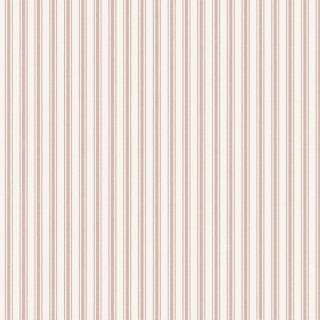 Asp? Stripe / 8869 / Marstrand � / Borastapeter