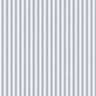Asp? Stripe / 8870 / Marstrand � / Borastapeter
