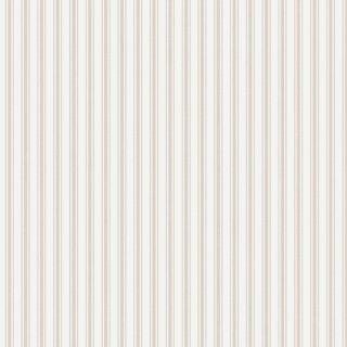 Asp? Stripe / 8873 / Marstrand � / Borastapeter