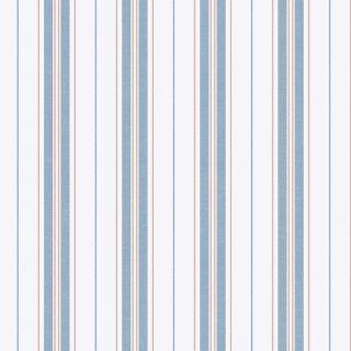 Hamnskår Stripe / 8874 / Marstrand � / Borastapeter