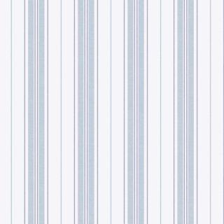 Hamnskår Stripe / 8875 / Marstrand � / Borastapeter