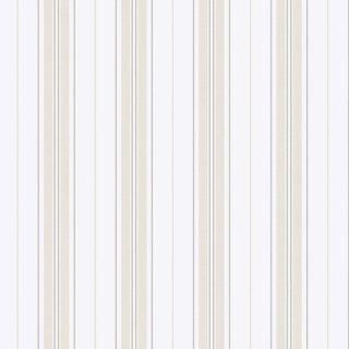 Hamnskår Stripe / 8877 / Marstrand � / Borastapeter