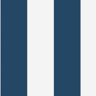 Orust Stripe / 8878 / Marstrand � / Borastapeter