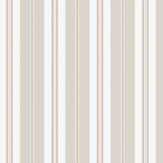 Sandhamn Stripe / 8884 / Marstrand � / Borastapeter