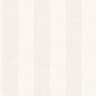 Chalk Stripe / 6869 / Northern Stripes / Borastapeter