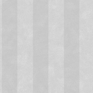 Chalk Stripe / 6871 / Northern Stripes / Borastapeter