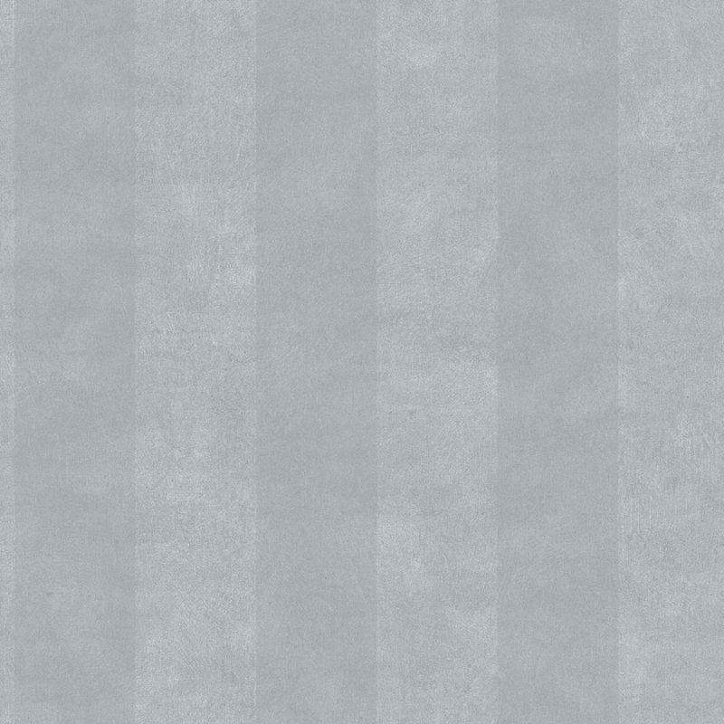 Chalk Stripe / 6872 / Northern Stripes / Borastapeter