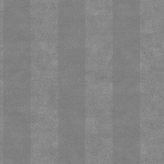 Chalk Stripe / 6873 / Northern Stripes / Borastapeter