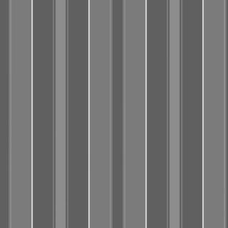 Stockholm Stripe / 6875 / Northern Stripes / Borastapeter