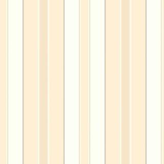 Stockholm Stripe / 6879 / Northern Stripes / Borastapeter