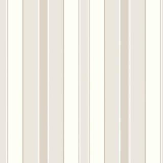 Stockholm Stripe / 6880 / Northern Stripes / Borastapeter