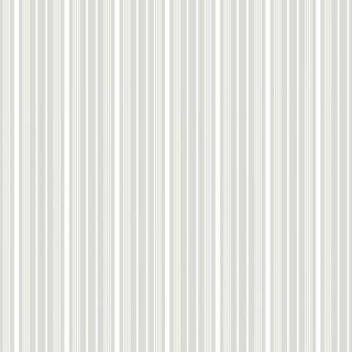Noble Stripe / 6882 / Northern Stripes / Borastapeter