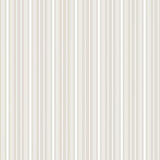 Noble Stripe / 6883 / Northern Stripes / Borastapeter