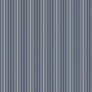 Noble Stripe / 6884 / Northern Stripes / Borastapeter