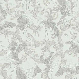 Dancing Crane / 3653 / Simplicity / Engblad&Co.