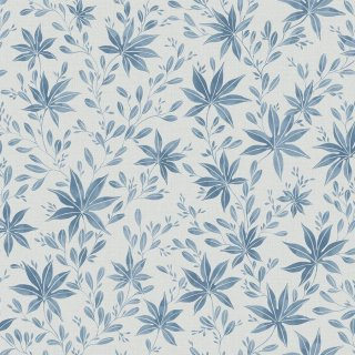 Maple Leaf / 3654 / Simplicity / Engblad&Co.