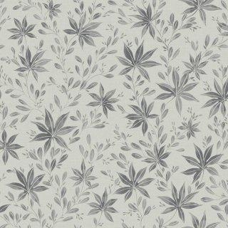 Maple Leaf / 3655 / Simplicity / Engblad&Co.