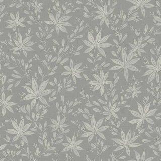 Maple Leaf / 3656 / Simplicity / Engblad&Co.