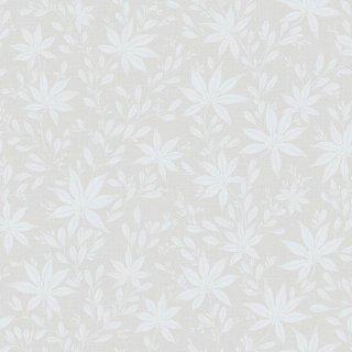 Maple Leaf / 3657 / Simplicity / Engblad&Co.
