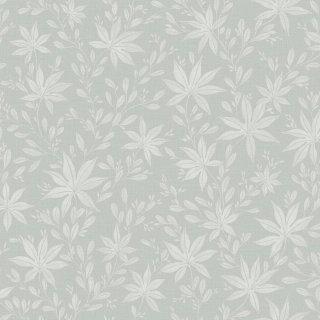 Maple Leaf / 3658 / Simplicity / Engblad&Co.