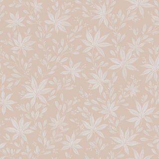 Maple Leaf / 3659 / Simplicity / Engblad&Co.