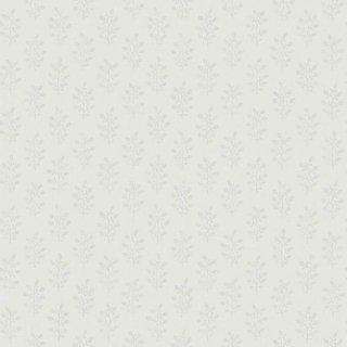 Block Print / 3663 / Simplicity / Engblad&Co.