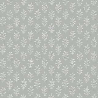 Block Print / 3664 / Simplicity / Engblad&Co.