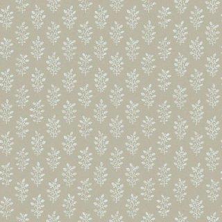 Block Print / 3665 / Simplicity / Engblad&Co.