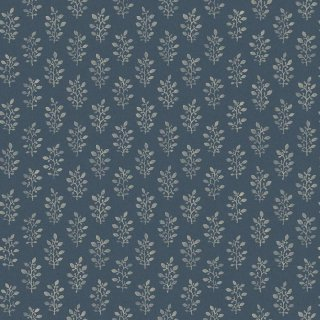 Block Print / 3666 / Simplicity / Engblad&Co.