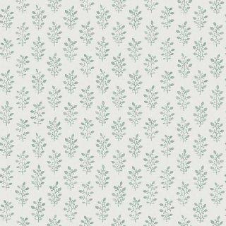 Block Print / 3668 / Simplicity / Engblad&Co.